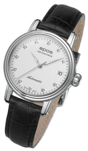 EPOS LADIES 4390 DIAMOND
