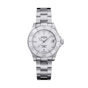 DAVOSA  TERNOS LADY AUTOMATIC